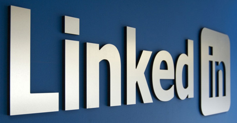 5 mistakes made on LinkedIn